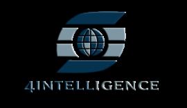 4 Intelligence
